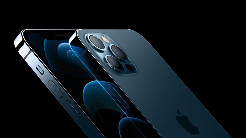 Apple Luncurkan Iphone Terbaru, Apa Saja Keistimewaannya?