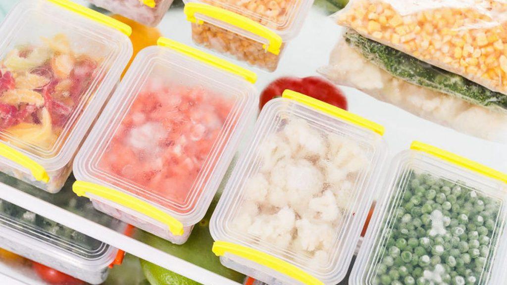 Jenis-jenis Bisnis Kuliner Online Tanpa Warung