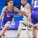 Bola Basket, Olahraga yang Seru dan Sehat