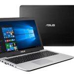 Cara Memilih Laptop untuk Pelajar yang Harus Anda Ketahui