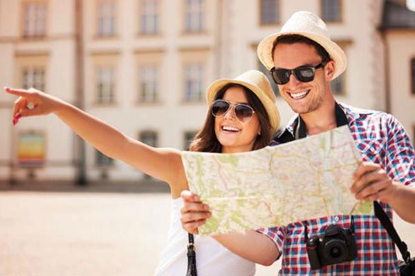 Panduan Traveling Masa Pendemi agar Tetap Menyenangkan dan Aman