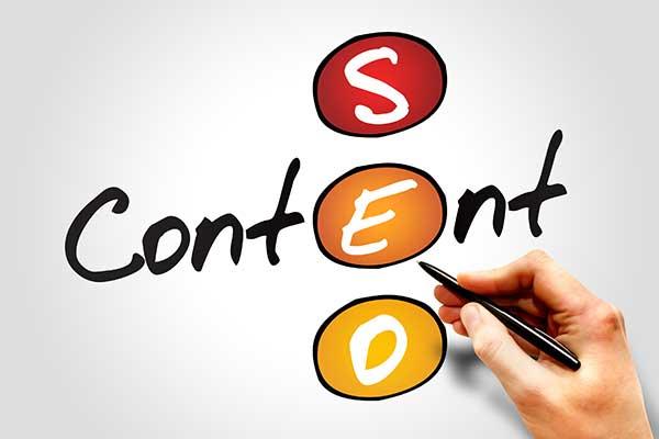 5 Tips Jitu Kuasai Cara Menulis Artikel SEO Friendly