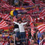 Berbagai Tipe Penonton Sepak Bola, Kamu yang Mana