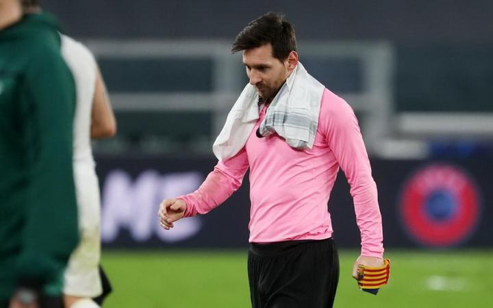 Bukan CR7 ataupun Lionel Messi, Inilah Maestro Tendangan Bebas Paling Produktif Cetak Gol