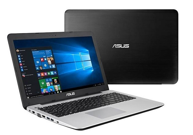 6 Cara Memilih Laptop untuk Pelajar yang Harus Anda Ketahui