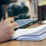 Tips Menulis Artikel Bagi Pemula yang Wajib Dicoba